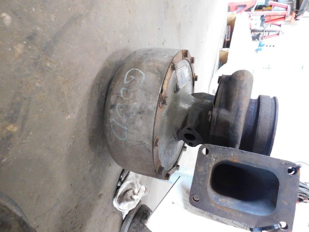 Turbocharger/Supercharger for for sale-58709001
