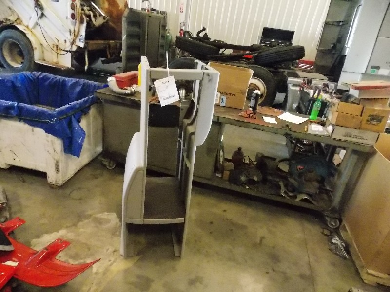 Front End Assembly for  VOLVO for sale-59070361