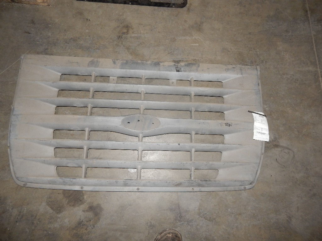 Grille for  Ford for sale-59069782