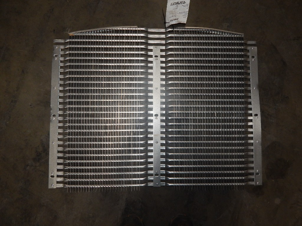 Grille for  KENWORTH T600 for sale-59285308