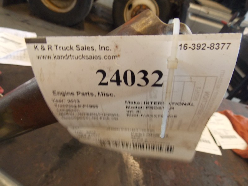K & R Truck Sales, Inc. for sale-59285122