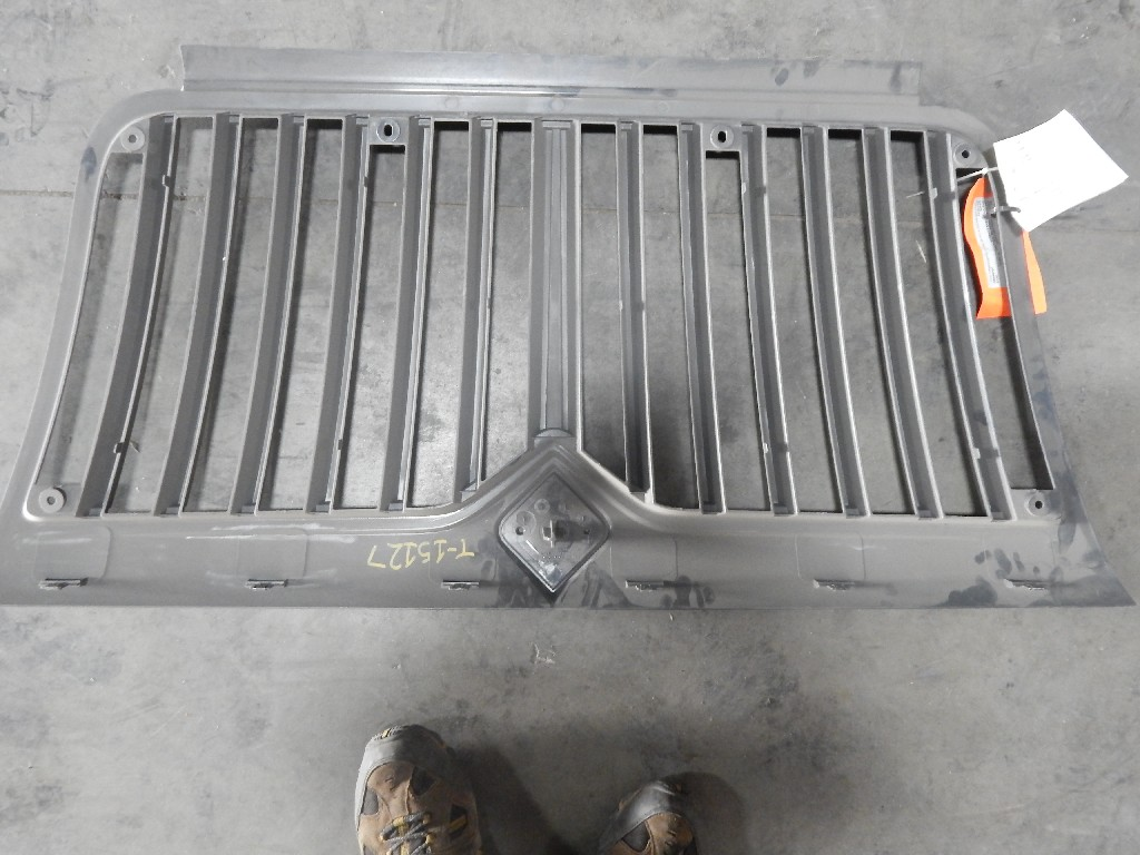 Grille for  INTERNATIONAL for sale-59079669