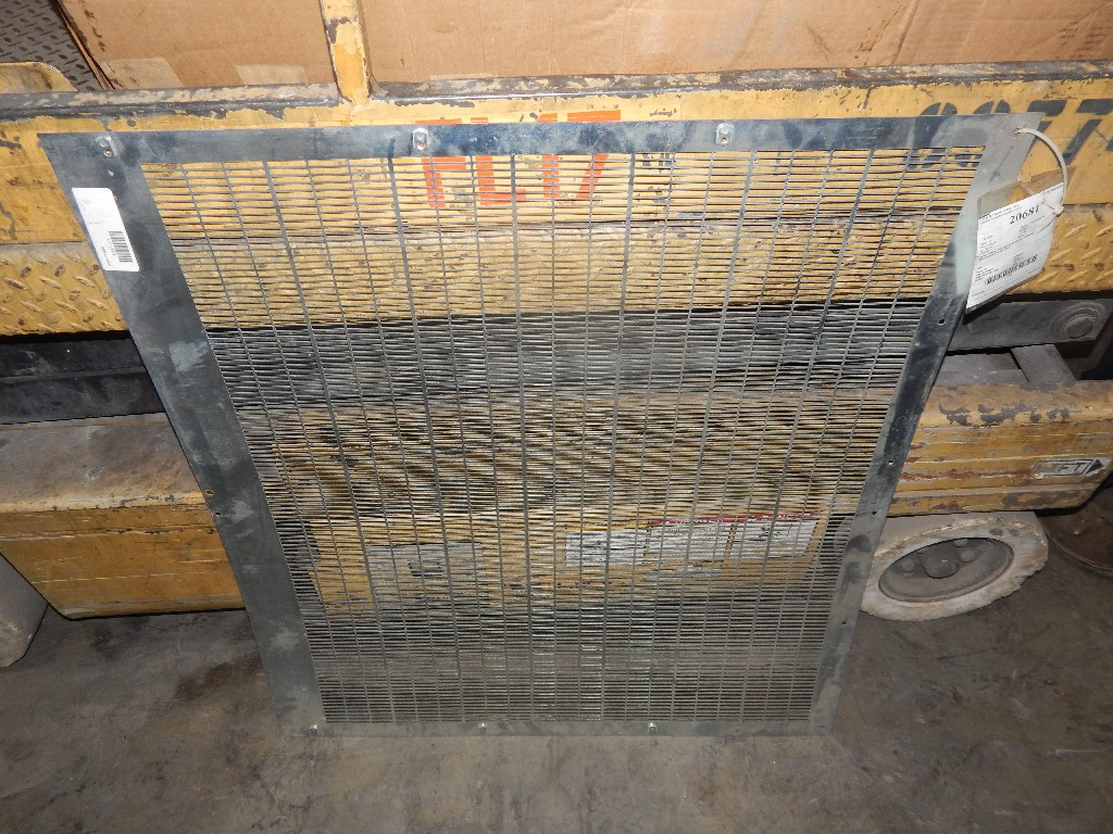 Grille for  KENWORTH for sale-59052407