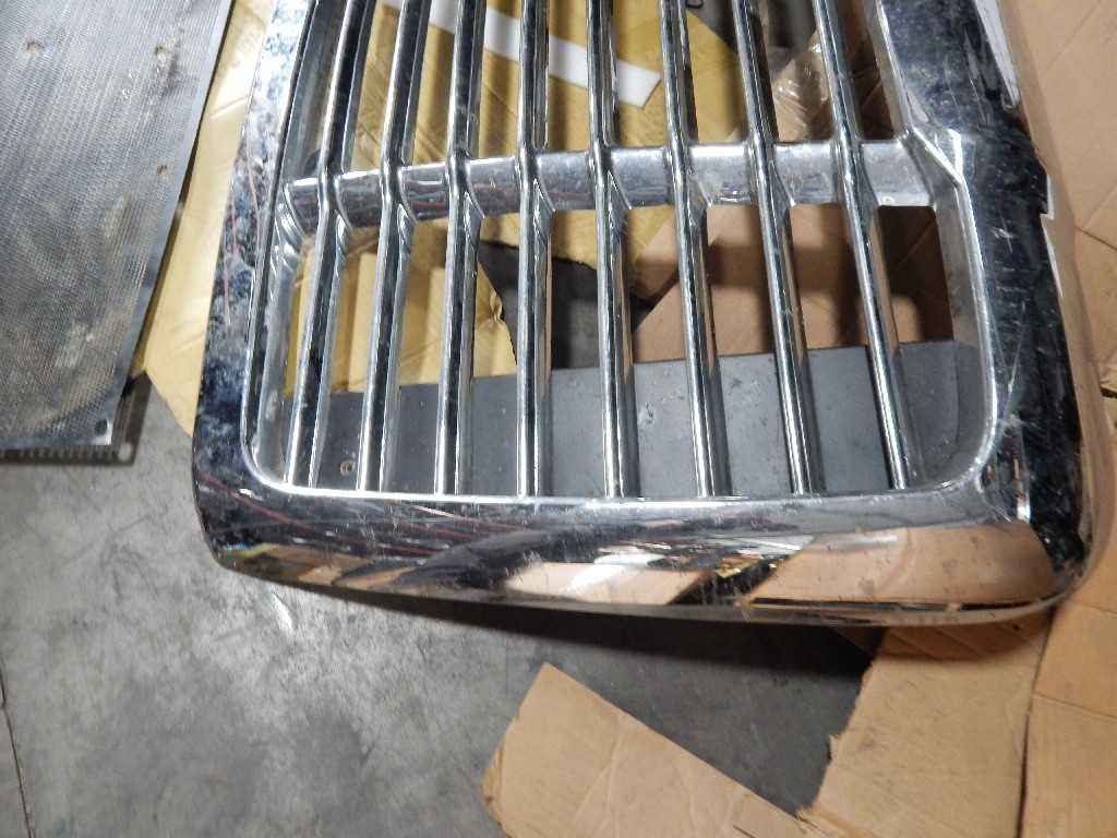 Grille for 2008 FREIGHTLINER CASCADIA for sale-59083672
