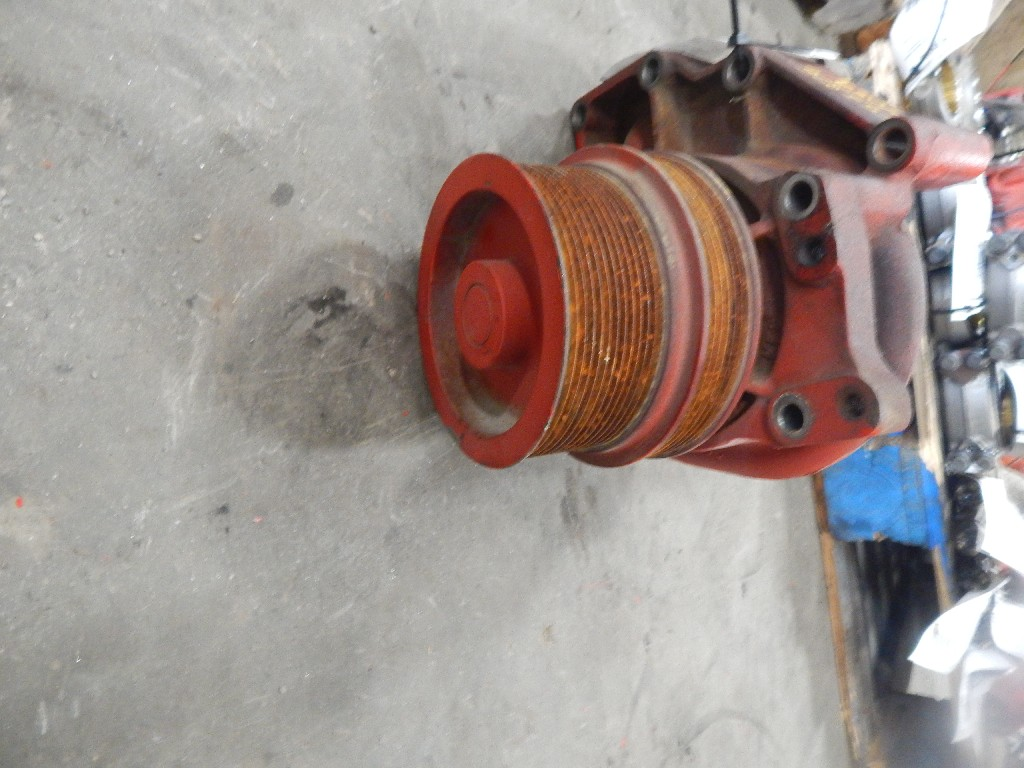 Water Pump for 2015 FREIGHTLINER CASCADIA for sale-59217420