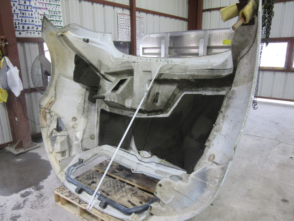 Used Hood for for sale-59094093