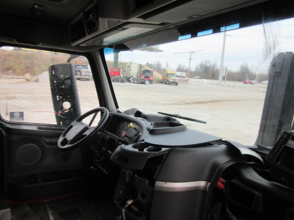 Used Cab Assembly for for sale-59094094