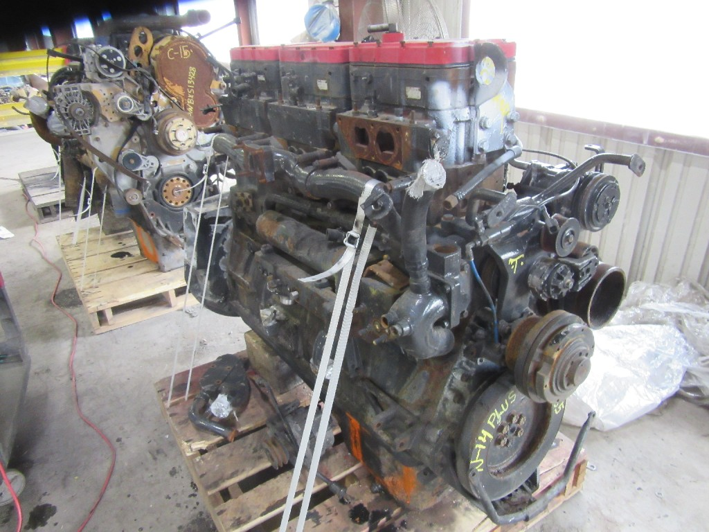 Engine Assembly for for sale-59094100