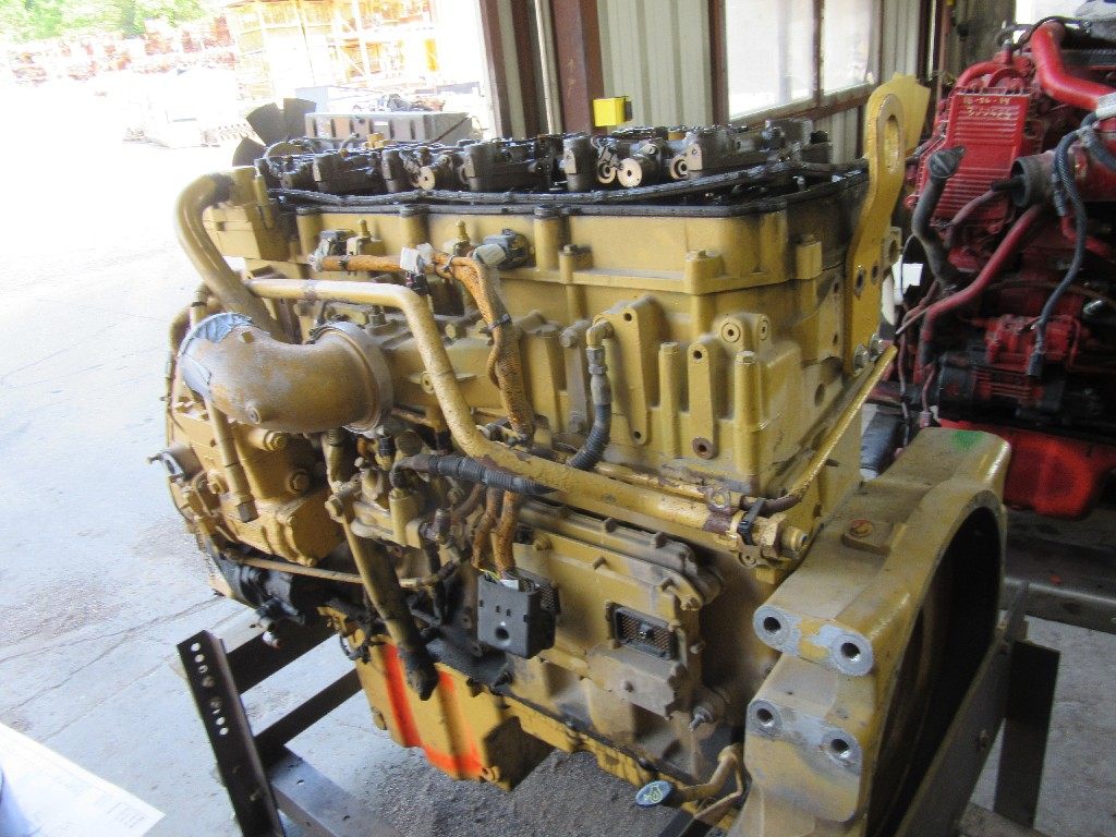 Remanufactured Engine Assembly for for sale-59102777