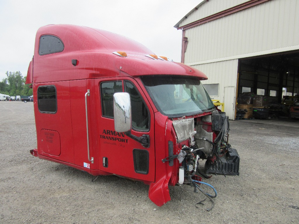 Used Cab Assembly for for sale-59094105