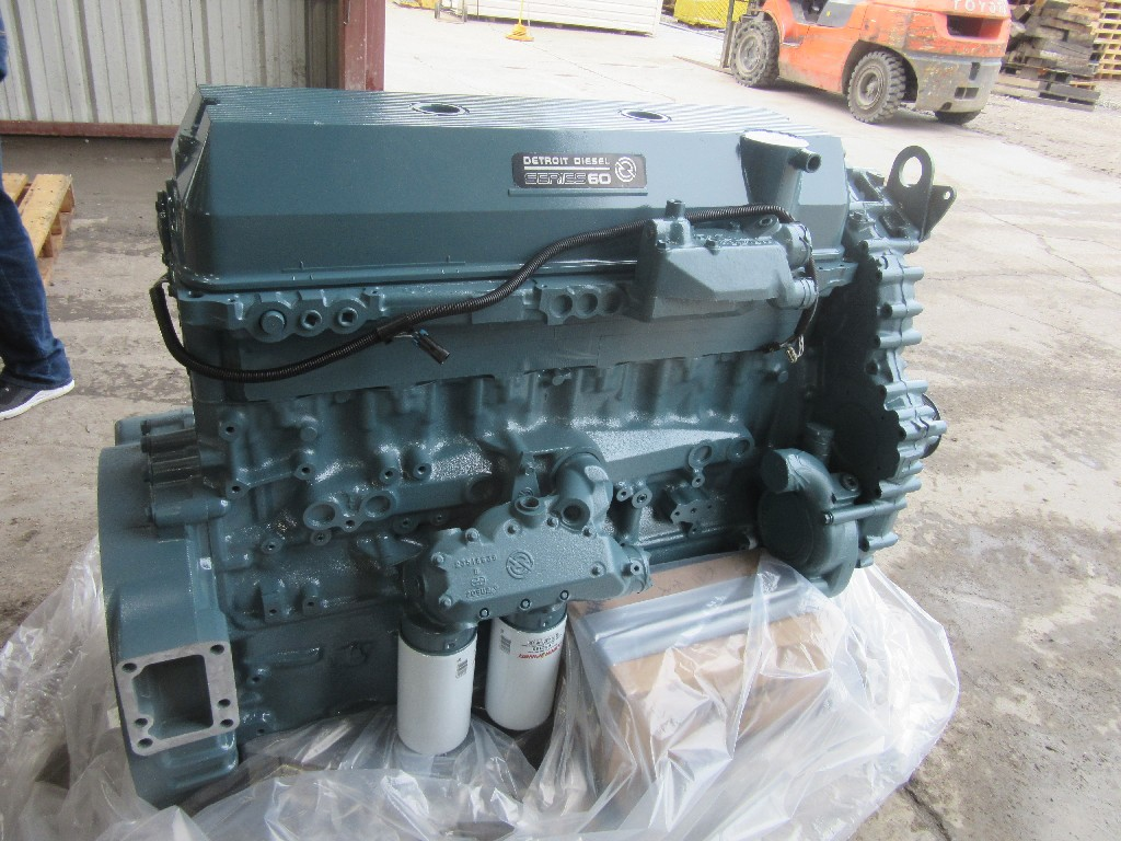 Remanufactured Engine Assembly for for sale-59094096