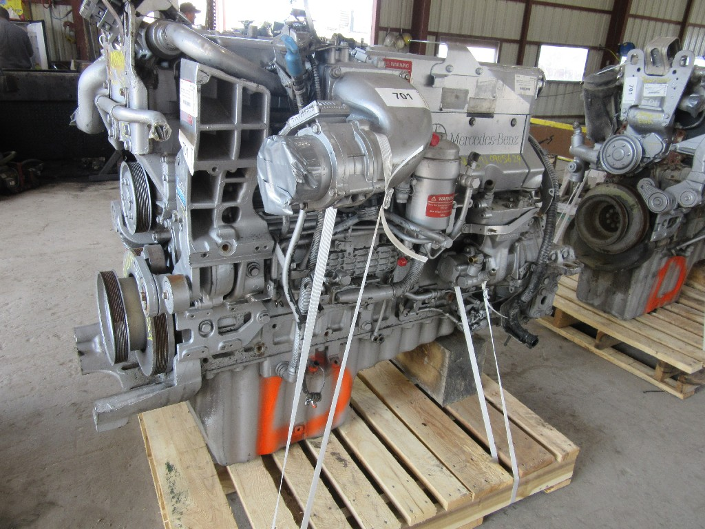 Engine Assembly for for sale-59094107