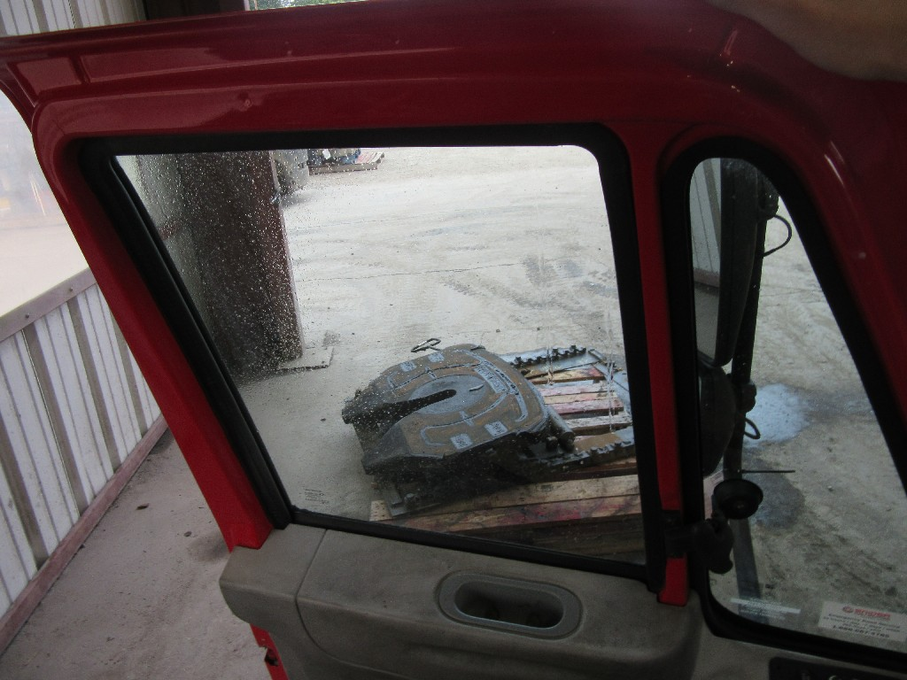 Used Door Assembly for for sale-59094108