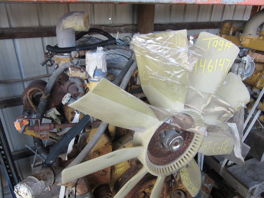 Remanufactured Engine Assembly for for sale-59094095