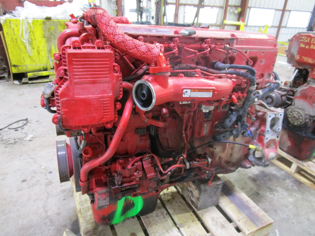 Engine Assembly for for sale-59110339