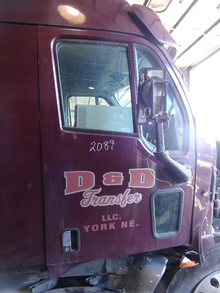 Door Assembly KENWORTH for sale-982531