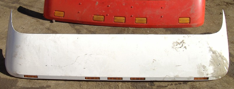 Sun Visor VOLVO for sale-973211