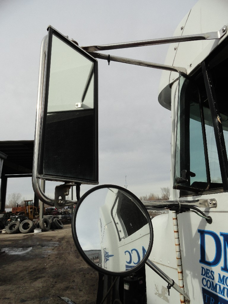 Door Mirror FREIGHTLINER for sale-982751