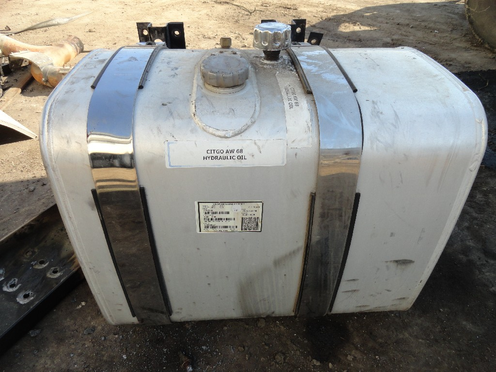 Fuel Tank VOLVO for sale-983251