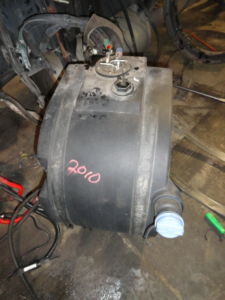 Fuel Tank KENWORTH for sale-983371