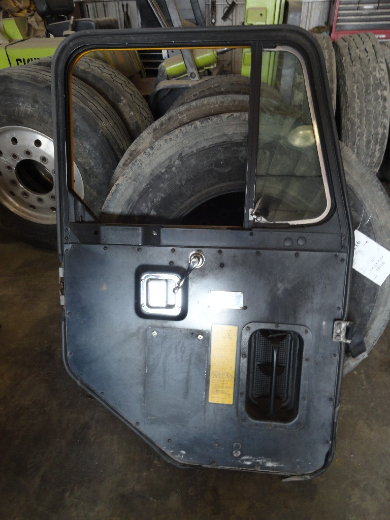 Door Assembly PETERBILT for sale-983591