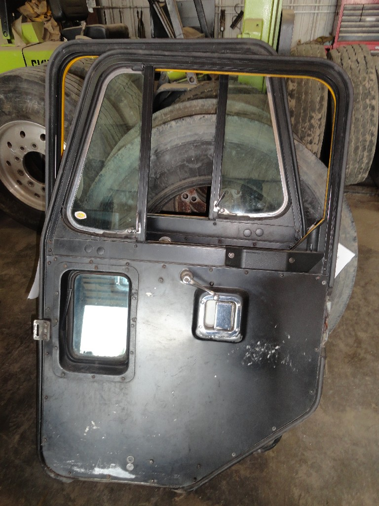 Door Assembly PETERBILT for sale-983601