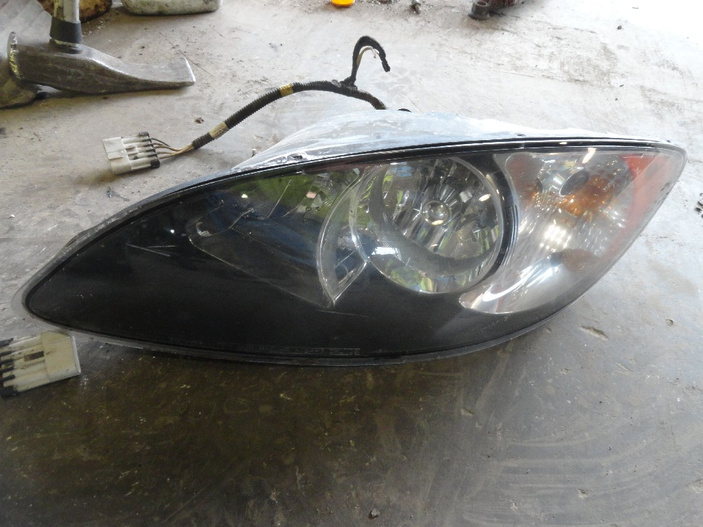 Headlamp Assembly INTERNATIONAL for sale-983731