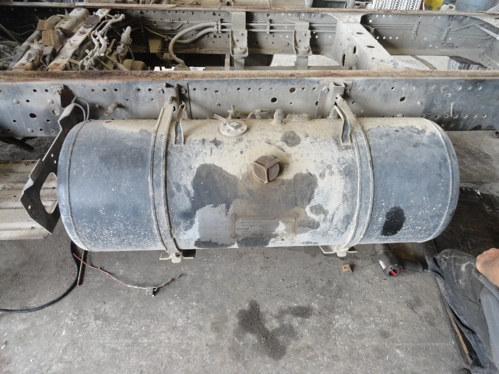 Fuel Tank ISUZU for sale-984231