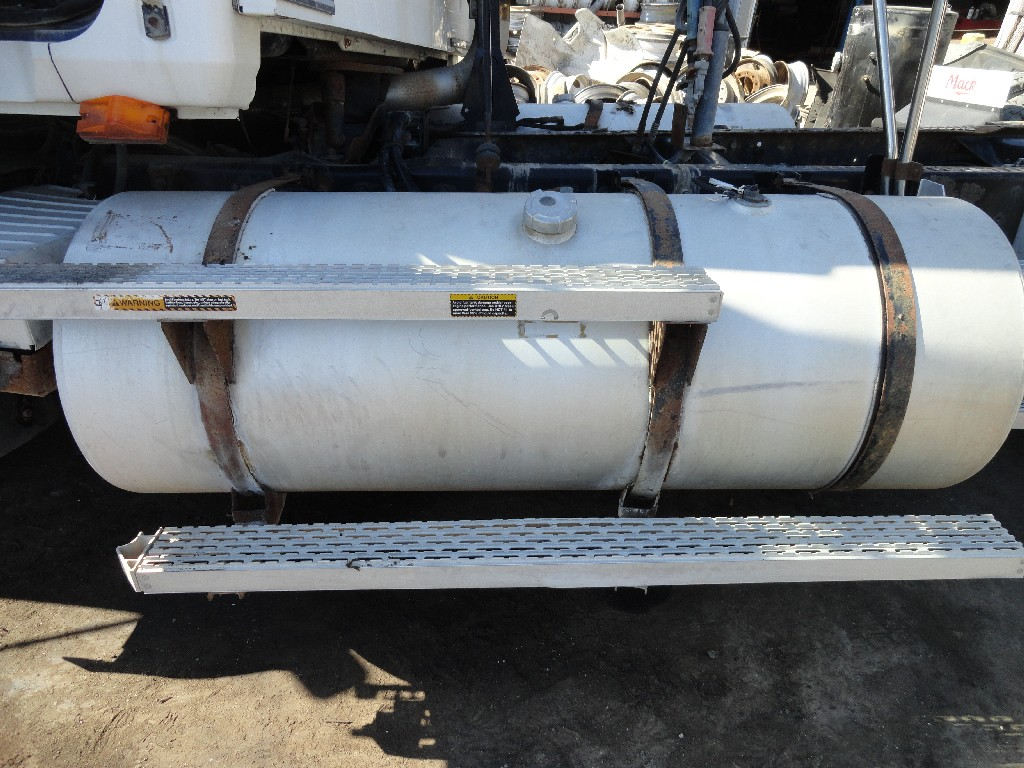 Fuel Tank MACK for sale-984361