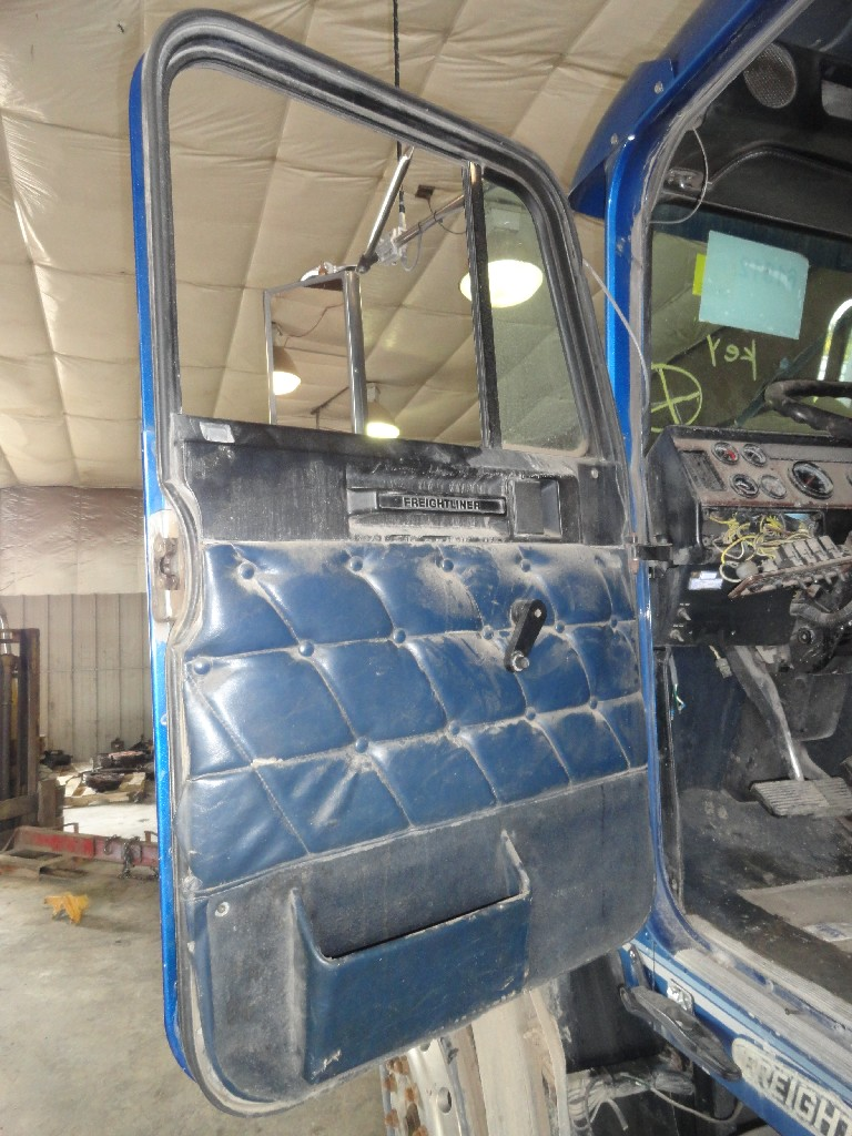Door Assembly FREIGHTLINER for sale-984531