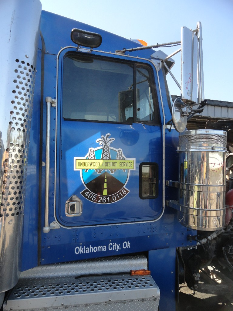 Cab KENWORTH for sale-984841