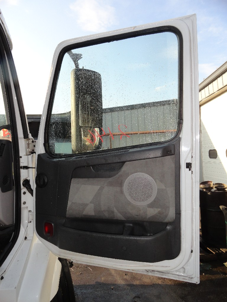Door Assembly VOLVO for sale-985001