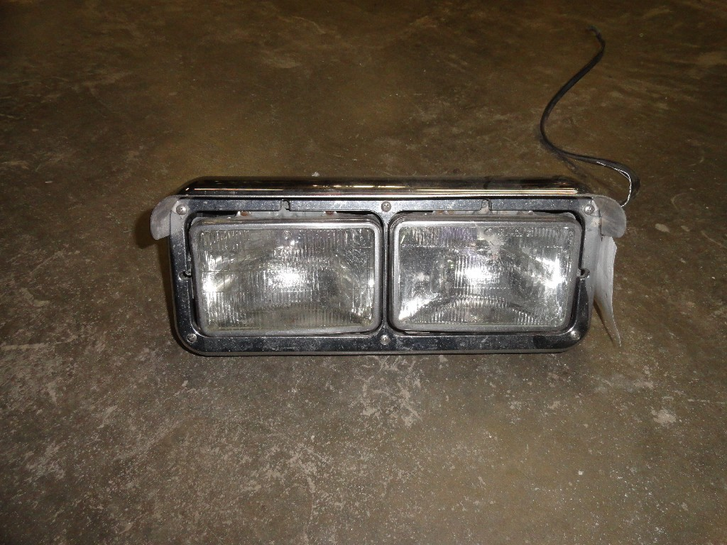 Headlamp Assembly KENWORTH for sale-985021