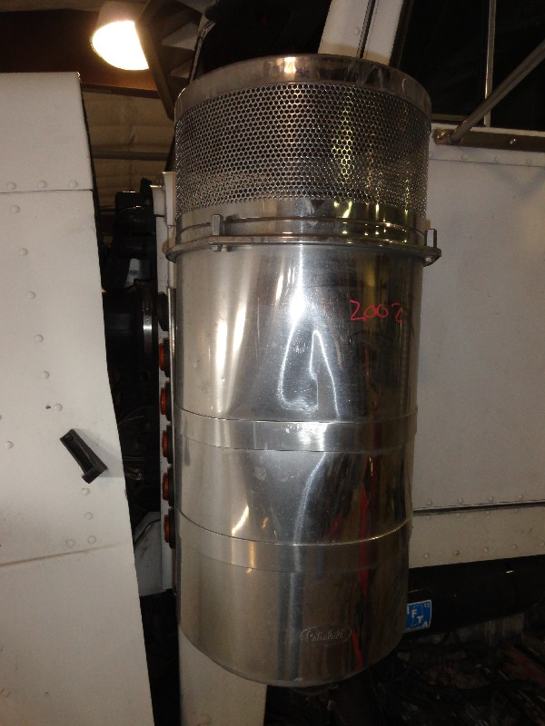 Air Cleaner PETERBILT for sale-979251