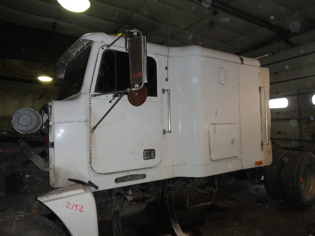 Cab FREIGHTLINER for sale-985301
