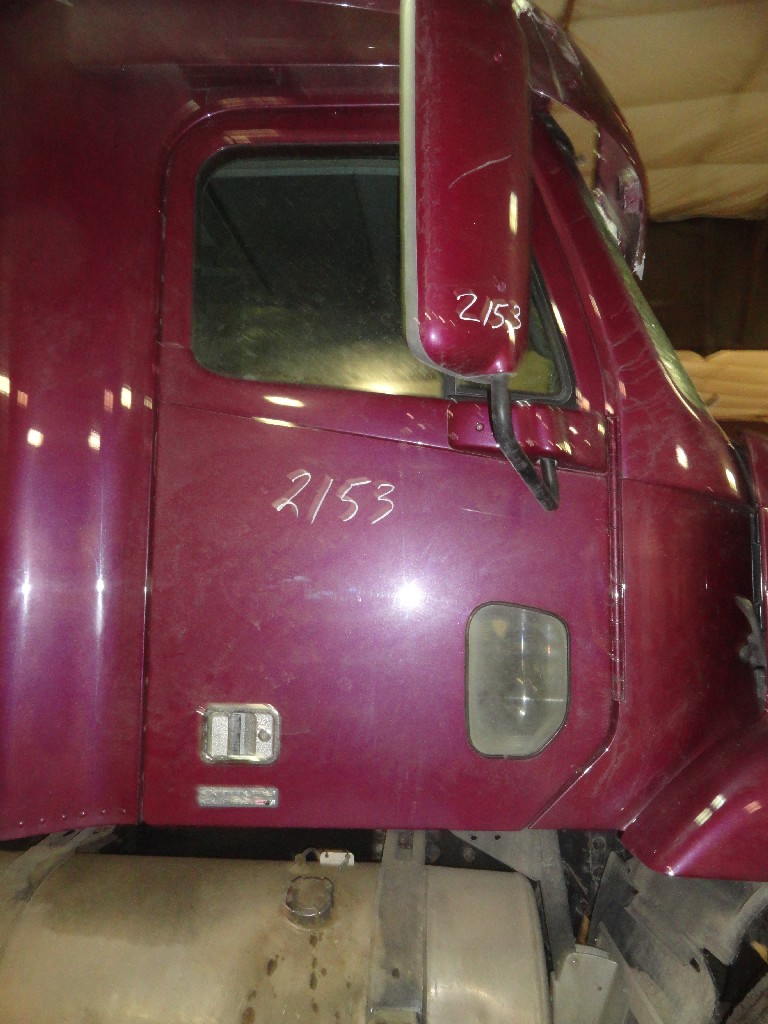 Door Assembly FREIGHTLINER for sale-985411