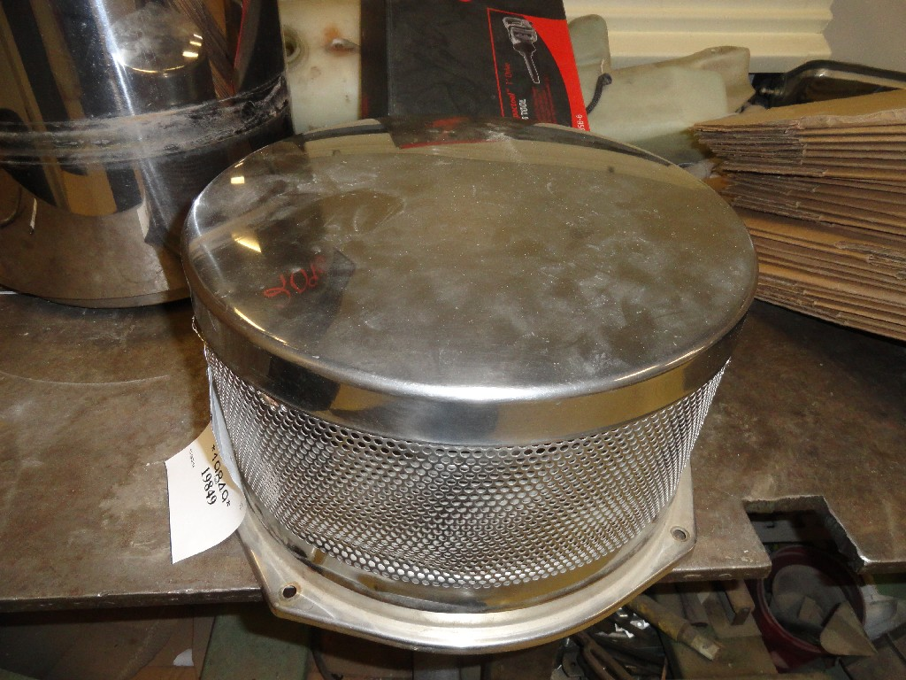 Air Cleaner DONALDSON for sale-985611