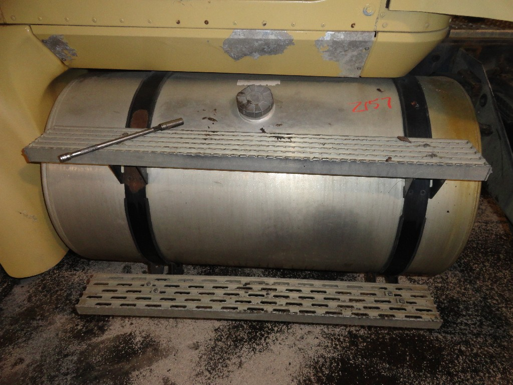 Fuel Tank INTERNATIONAL for sale-985661