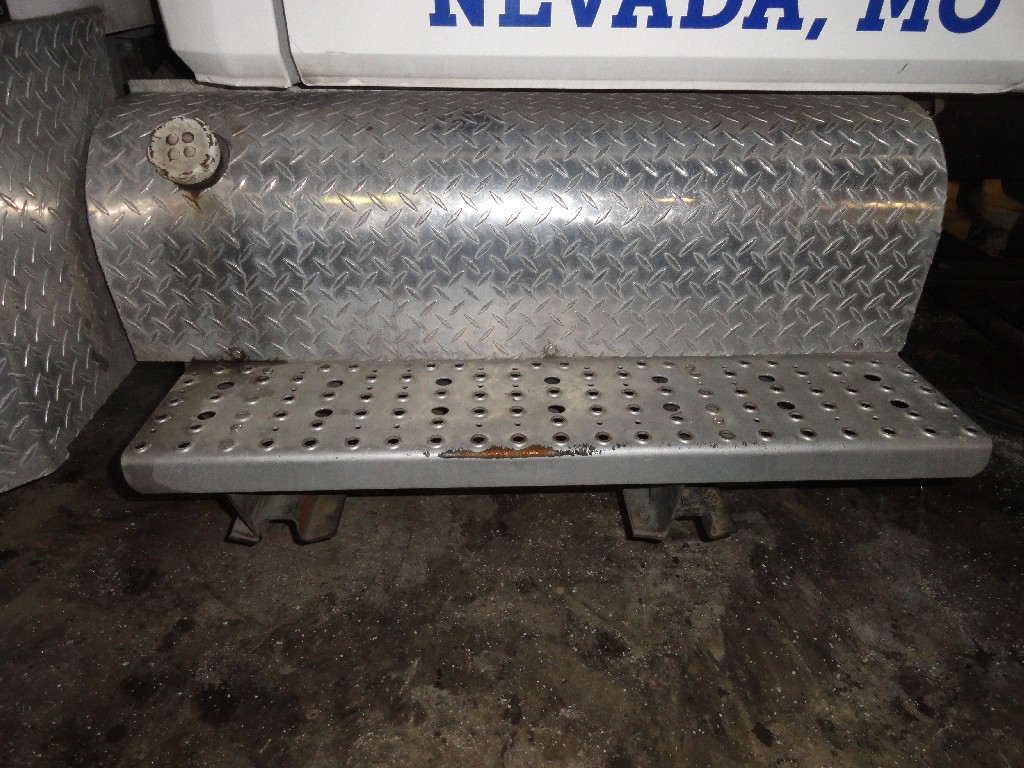 Fuel Tank FREIGHTLINER for sale-985851