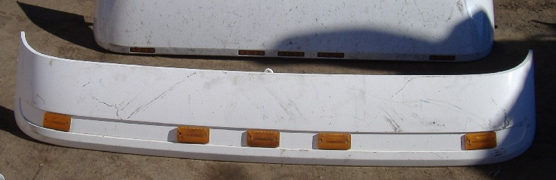Sun Visor FREIGHTLINER for sale-973341