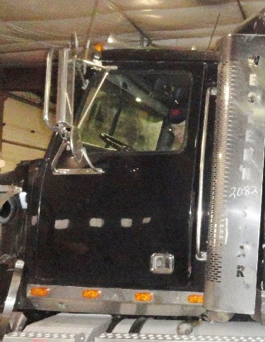 Door Assembly WESTERN STAR TRUCKS for sale-986781