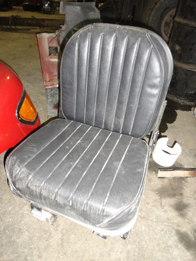 Seat FORD for sale-986931