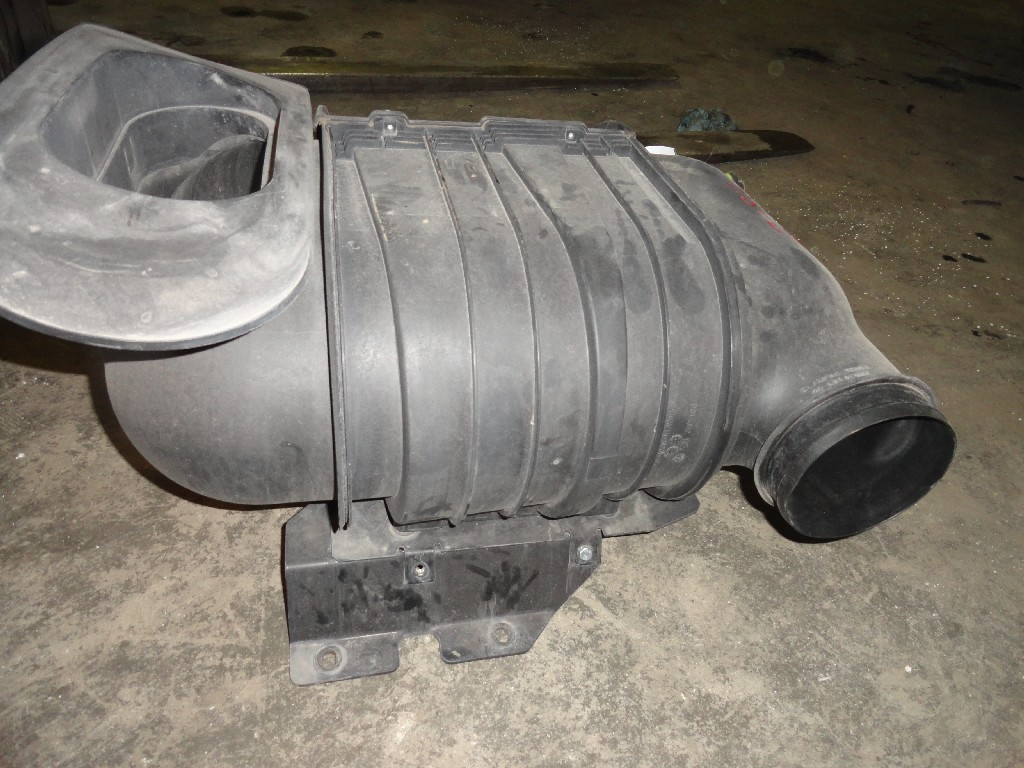 Air Cleaner KENWORTH for sale-987041