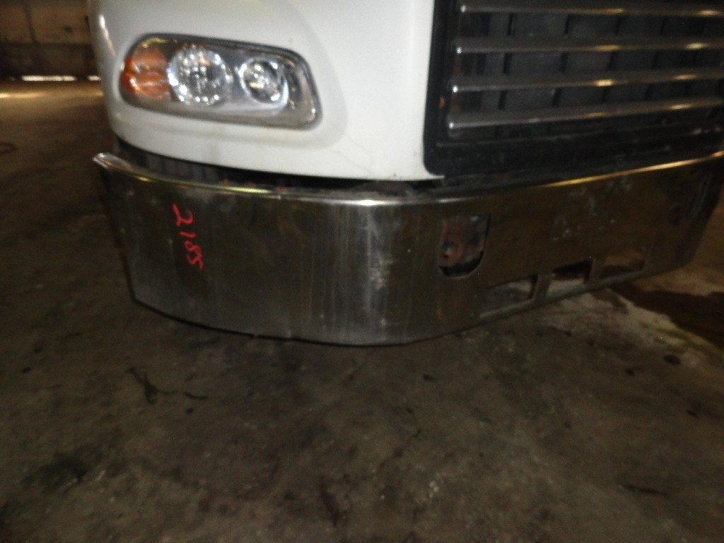 Bumper Assembly MACK for sale-987151