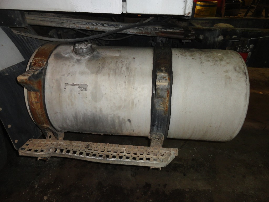 Fuel Tank VOLVO for sale-987261