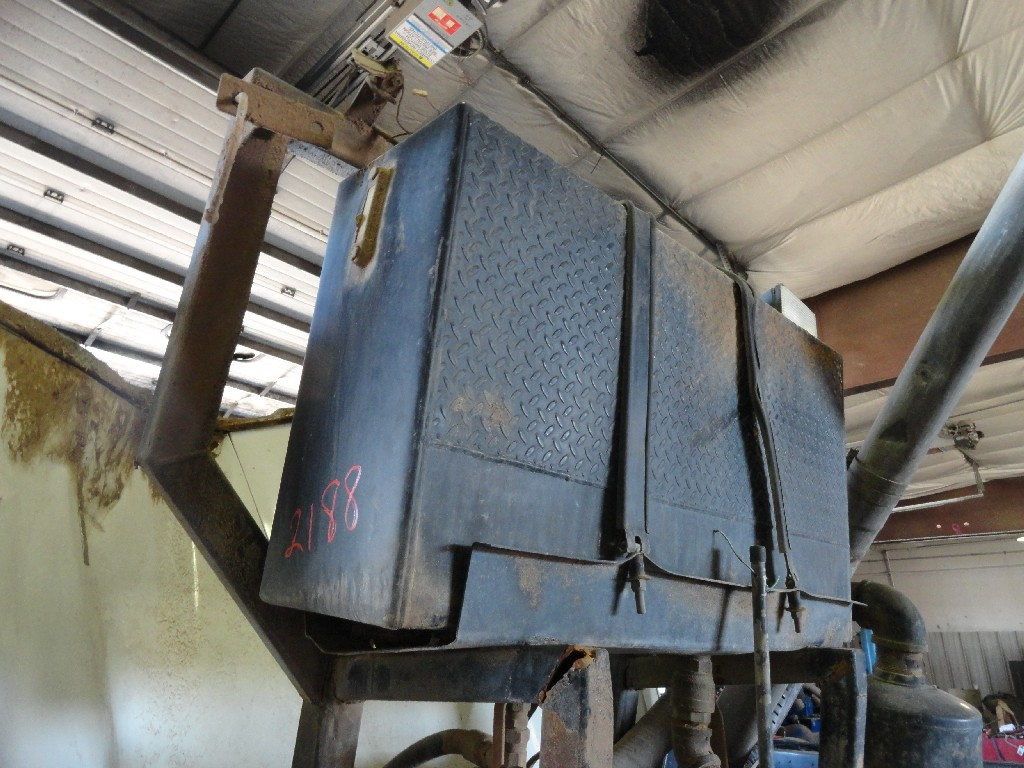 PTO MACK for sale-987331