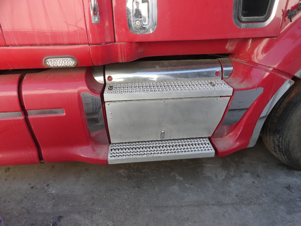 Tool Box PETERBILT for sale-987401