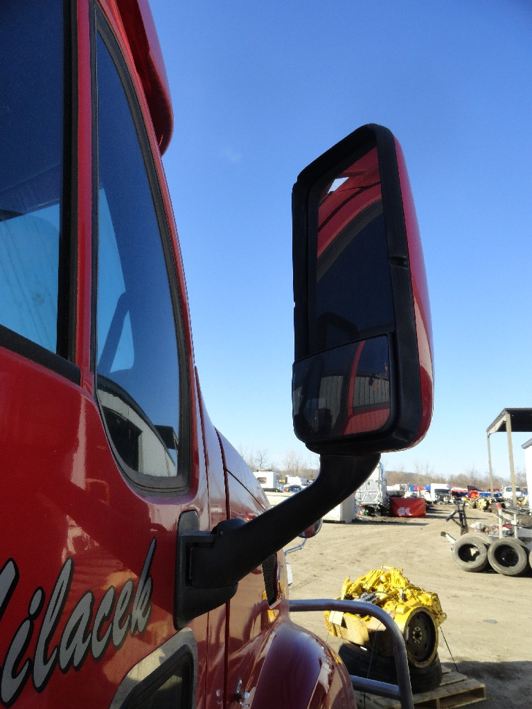 Door Mirror PETERBILT for sale-987411