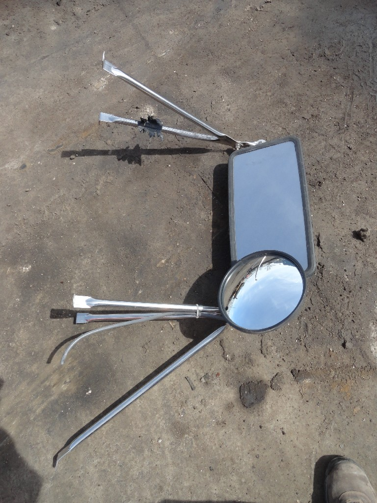 Door Mirror FREIGHTLINER for sale-987741