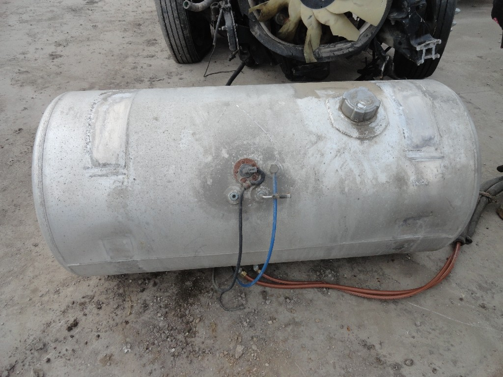 Fuel Tank FREIGHTLINER for sale-987751